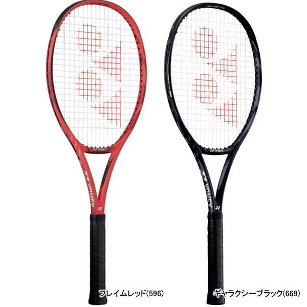 ヨネックス テニスラケット Vコア 98 (18VC98)