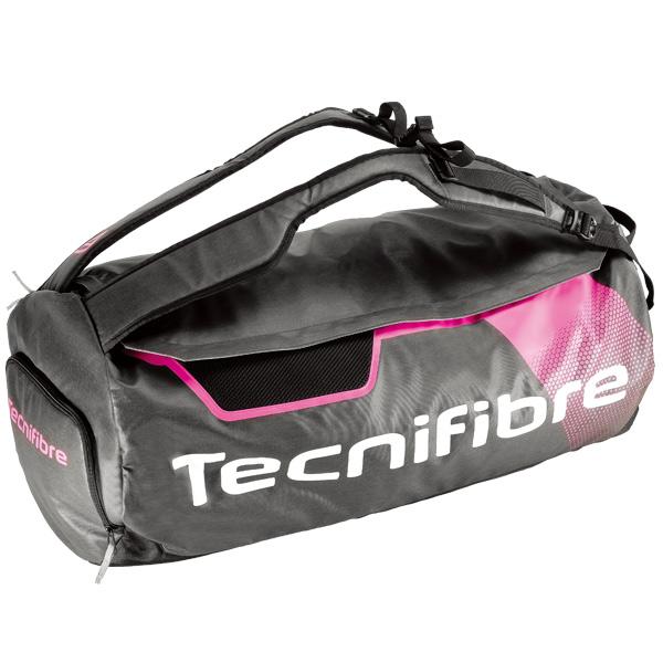 テクニファイバー テニス ラケットバッグ T リバウンド ラックパック (TFB087)