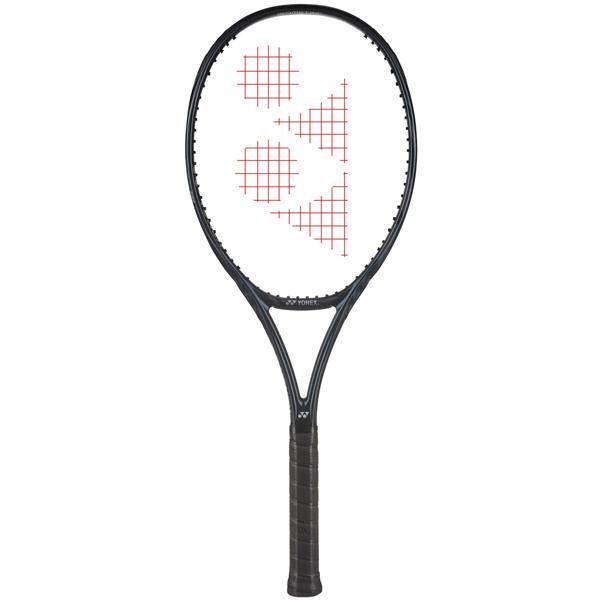 ヨネックス テニスラケット Vコア 98 (18VC98YX)