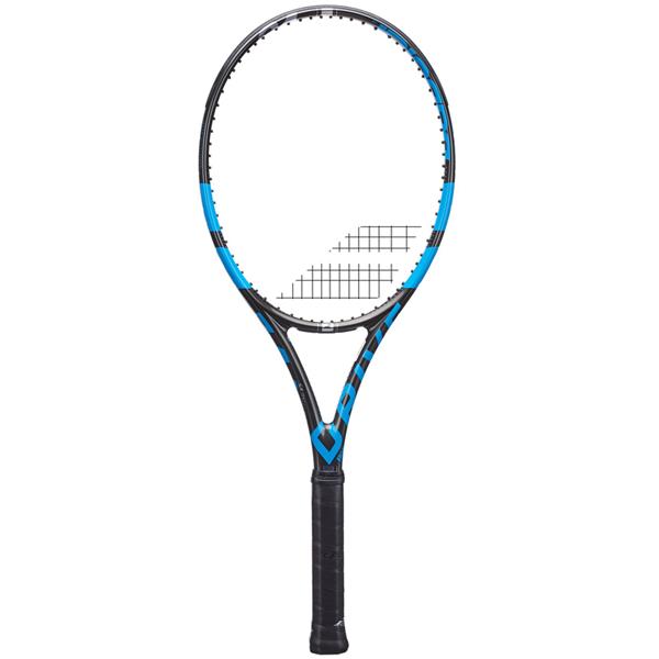 バボラ テニスラケット ピュアドライブ VS (BF101328)