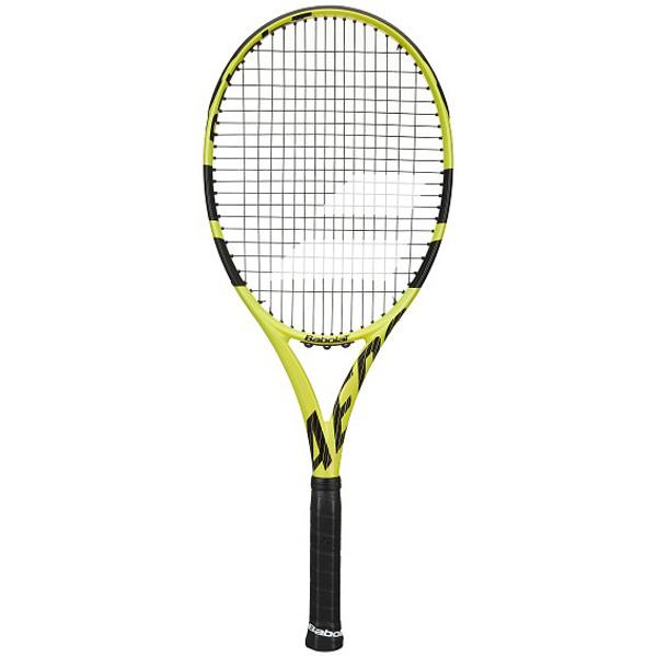 バボラ テニスラケット アエロG (BF101390)