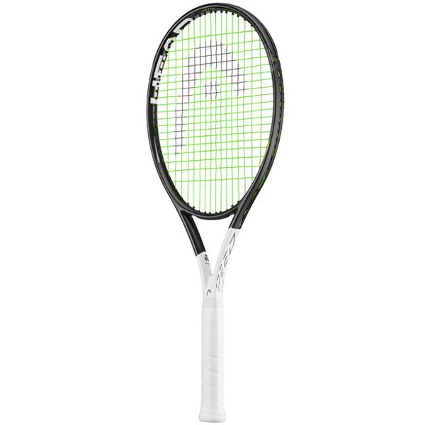 ヘッド テニスラケット グラフィン360 スピード LITE (235248)