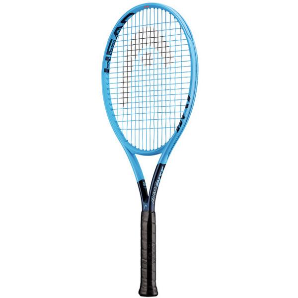 ヘッド テニスラケット グラフィン360 インスティンクト MP (230819)