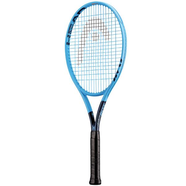 ヘッド テニスラケット グラフィン360 インスティンクト MP LITE (230829)