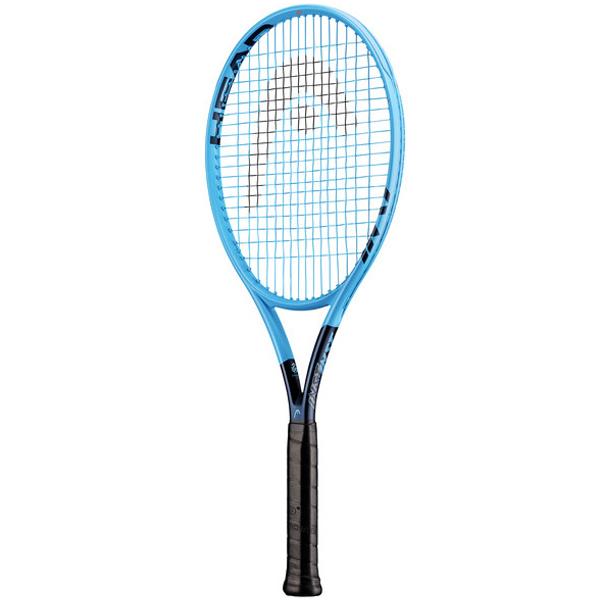 ヘッド テニスラケット グラフィン360 インスティンクト S (230839)