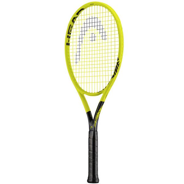 ヘッド テニスラケット グラフィン360 エクストリーム PRO (236108)