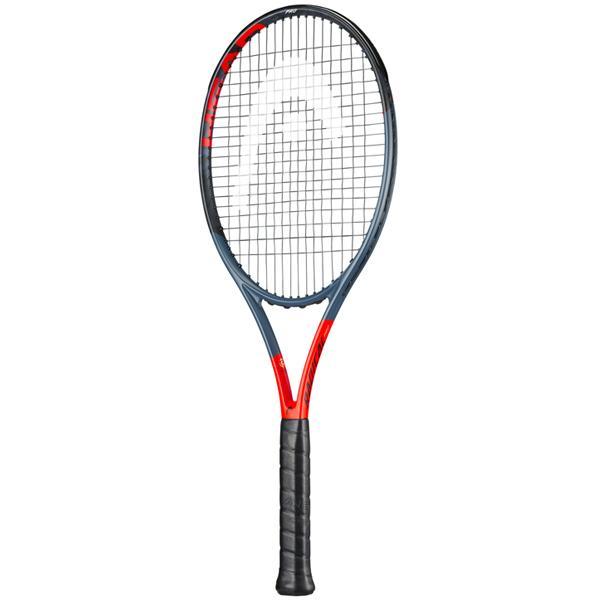 【※予約※4月25日発売】ヘッド テニスラケット ラジカル PRO (233909)