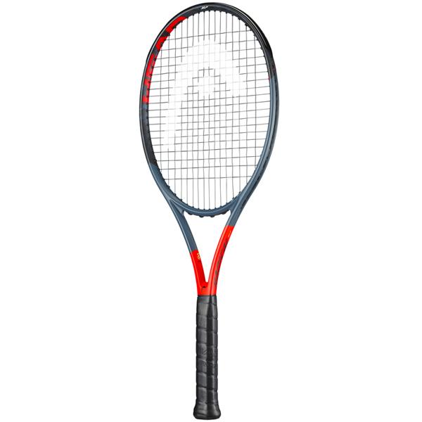 【※予約※4月25日発売】ヘッド テニスラケット ラジカル MP (233919)