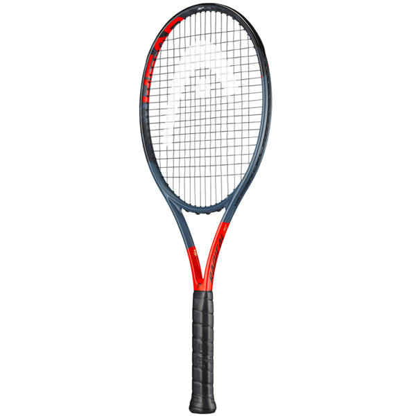 【※予約※4月25日発売】ヘッド テニスラケット ラジカル MP LITE (233929)
