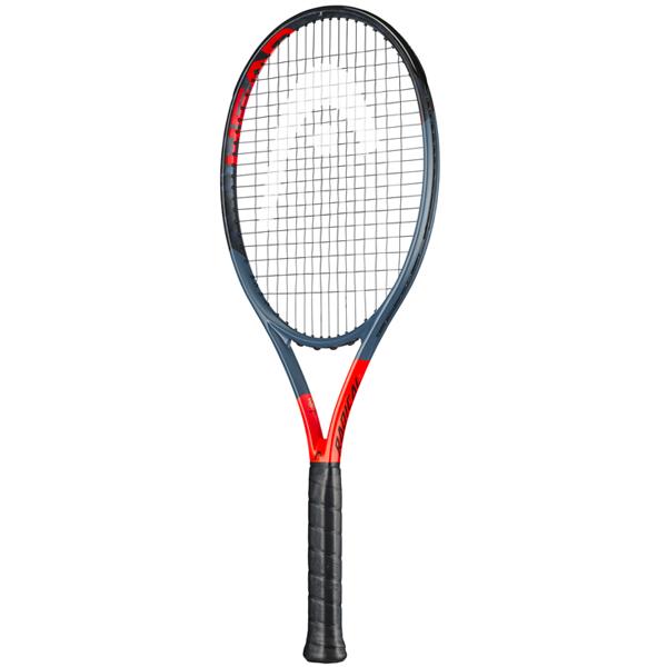 【※予約※4月25日発売】ヘッド テニスラケット ラジカル S (233939)