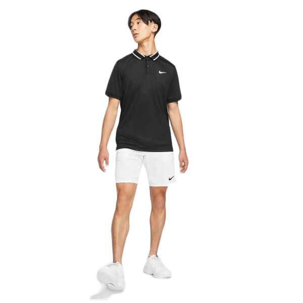 ウィルソン テニス バッグ ワンベア トート (WR800200)