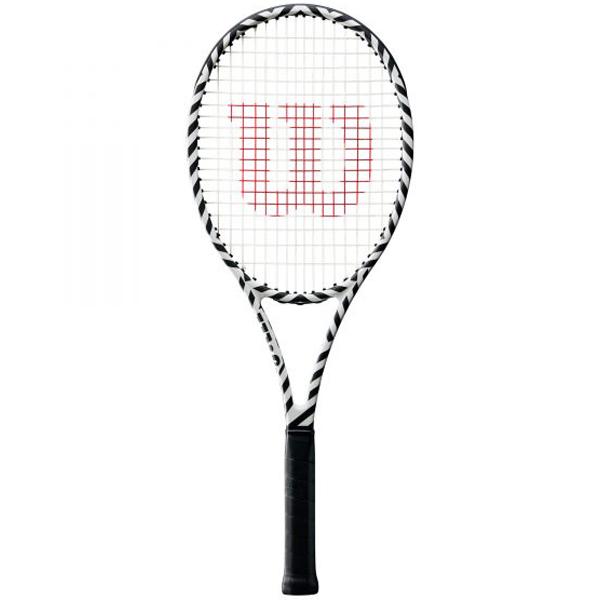 ウィルソン テニスラケット プロスタッフ 97L BOLD EDITION G2 (WR001711S2)