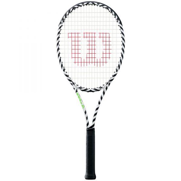 ウィルソン テニスラケット ブレイド 98S BOLD EDITION G2 (WR001611S2)