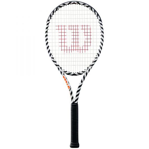 ウィルソン テニスラケット バーン 100LS BOLD EDITION G2 (WR001511S2)