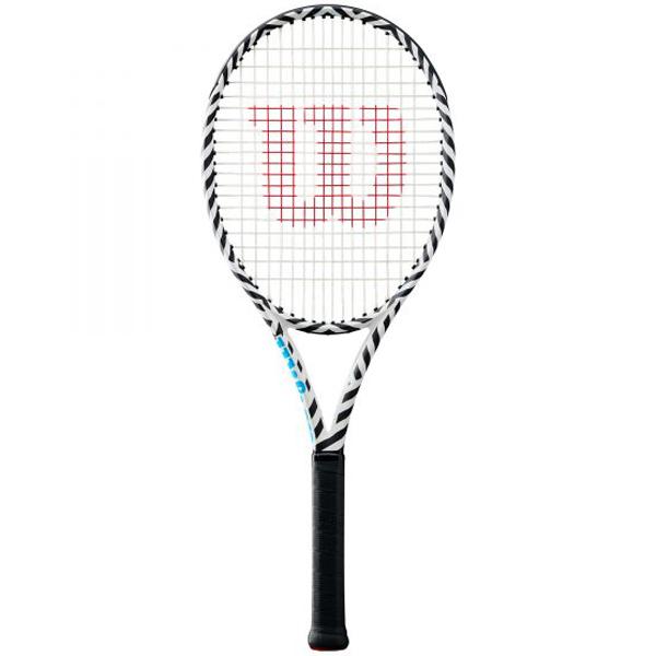 ウィルソン テニスラケット ウルトラ 100L BOLD EDITION G2 (WR001311S2)
