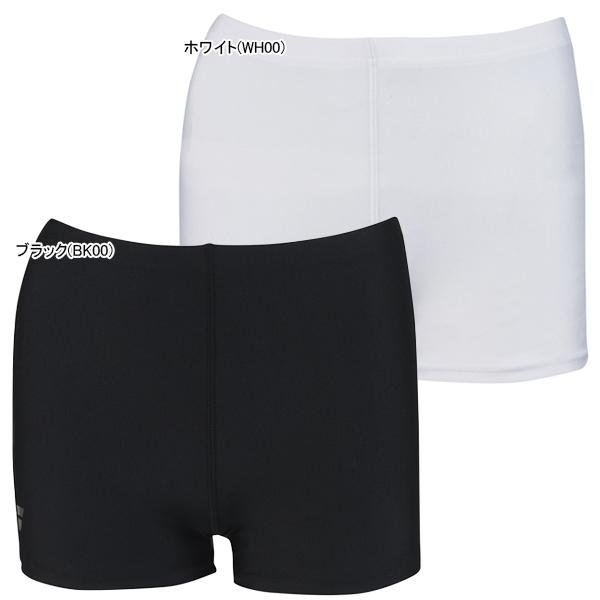 バボラ レディース テニス ウェア インナー ショートパンツ (BTWNJM20)