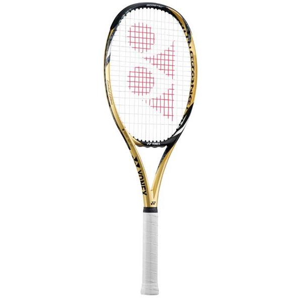 【※予約※7月下旬発売予定】ヨネックス テニスラケット 大坂なおみ記念モデル Eゾーン 98 リミテッド (EZ98LTD)