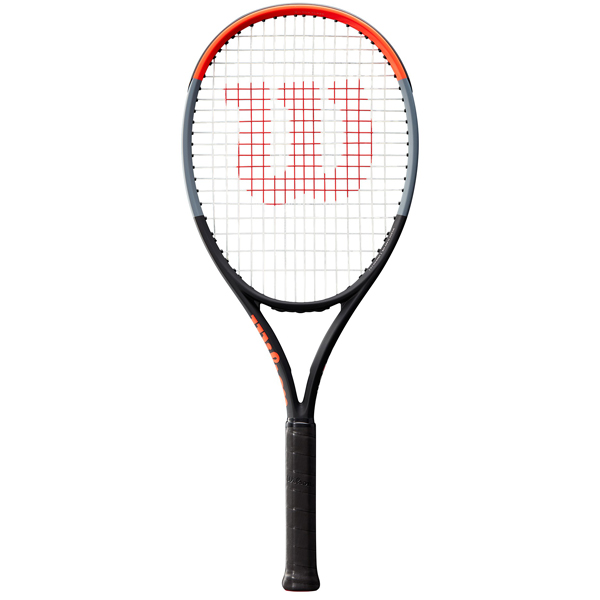 ウィルソン テニスラケット CLASH 108 (WR008811S)