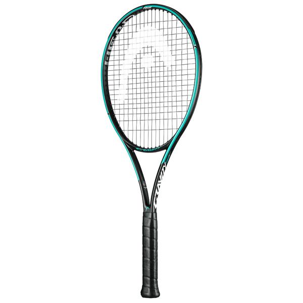 【※予約※7月18日発売予定】ヘッド テニスラケット グラビティ ツアー (234219)