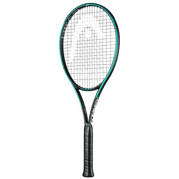 【※予約※7月18日発売予定】ヘッド テニスラケット グラビティ MP (234229)