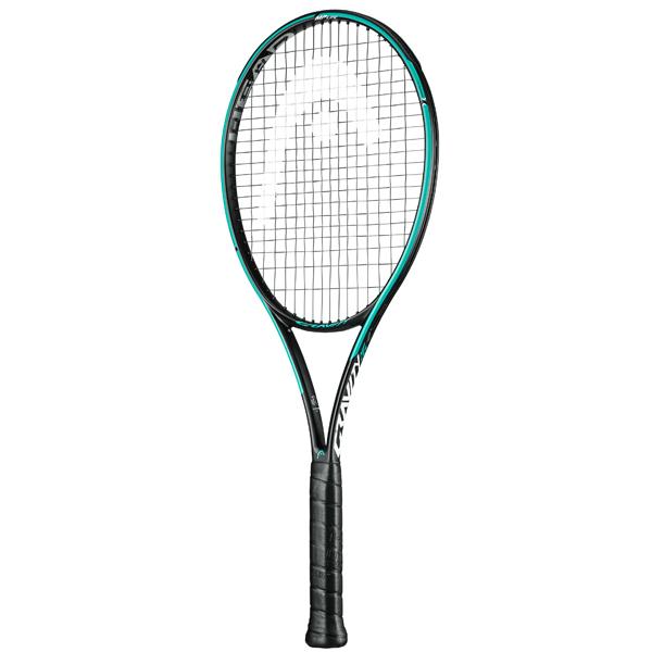 【※予約※7月18日発売予定】ヘッド テニスラケット グラビティ MP LITE (234239)