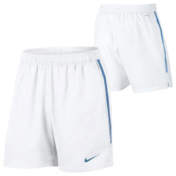 【SALE】ナイキ メンズ テニスウェア DRI-FIT ショートパンツ 7インチ (830817)