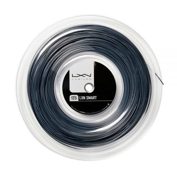 ルキシロン ガット LXN SMART 1.25mm (200mロールガット) (WR8300801125)