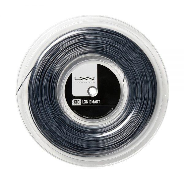 ルキシロン ガット LXN SMART 1.30mm (200mロールガット) (WR8301001130)