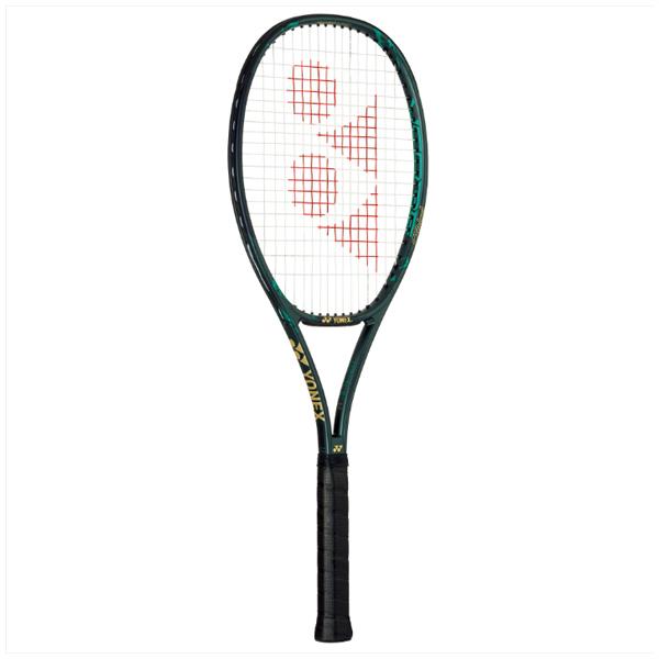 ヨネックス テニスラケット Vコアプロ 97 (02VCP97)