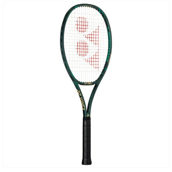 ヨネックス テニスラケット Vコアプロ 100 (02VCP100)