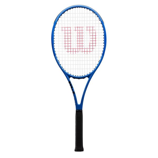 ウィルソン テニスラケット プロスタッフ RF97 AUTOGRAPH レイバーカップ (WR026411S)