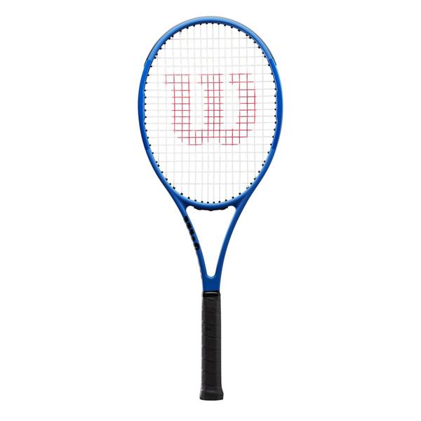 ウィルソン テニスラケット プロスタッフ 97CV レイバーカップ (WR026511S)