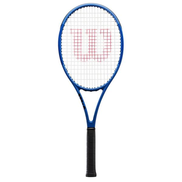 ウィルソン テニスラケット プロスタッフ 97L レイバーカップ G2 (WR026611S)