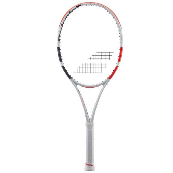 バボラ テニスラケット ピュアストライク チーム (BF101402)