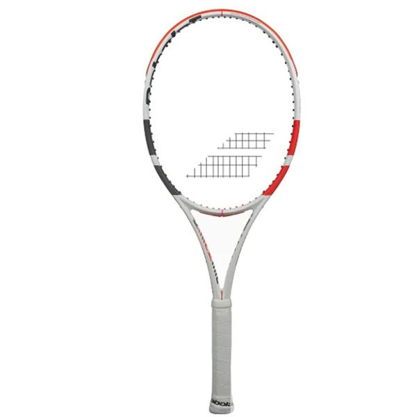バボラ テニスラケット ピュアストライク 16×19 (BF101406)