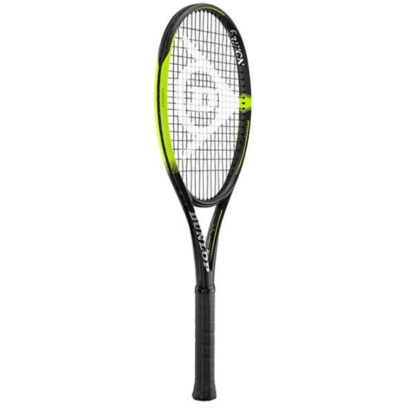ダンロップ テニスラケット SX300 TOUR (DS22000)