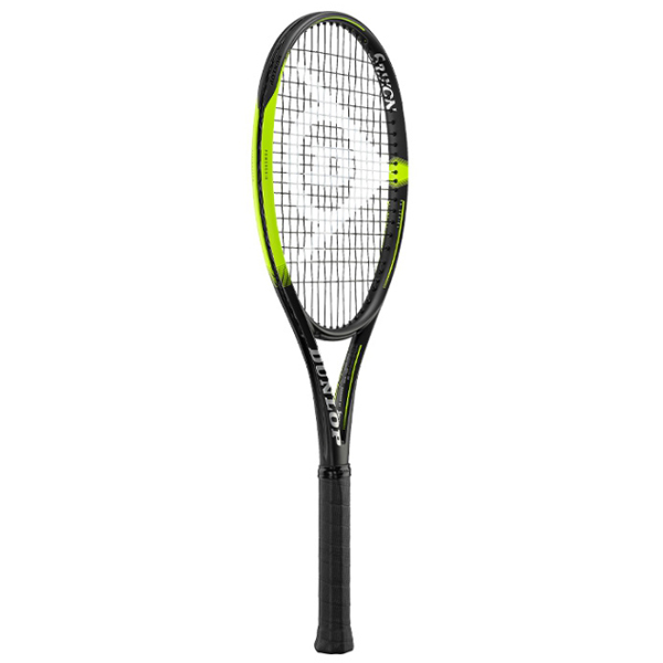 ダンロップ テニスラケット SX300 (DS22001)