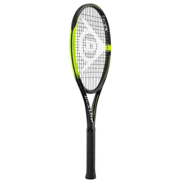 ダンロップ テニスラケット SX300 LS (DS22002)
