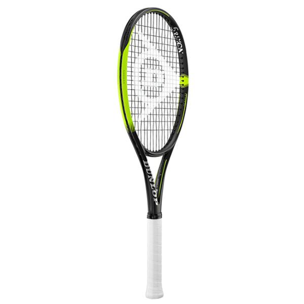 ダンロップ テニスラケット SX300 LITE (DS22003)