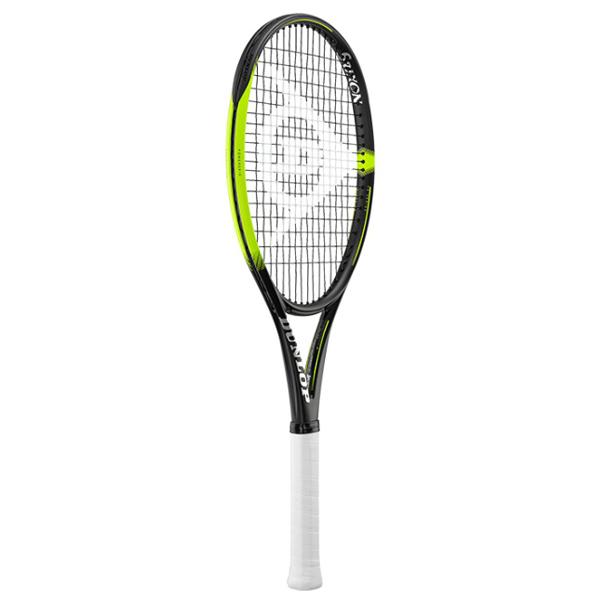 ダンロップ テニスラケット SX600 (DS22004)
