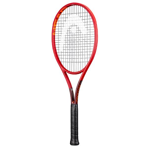 ヘッド テニスラケット グラフィン 360+ プレステージ MID (234420)