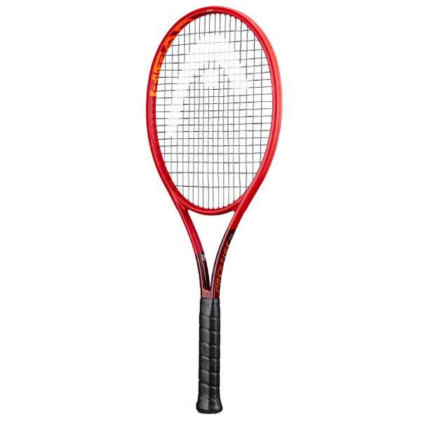 ヘッド テニスラケット グラフィン 360+ プレステージ PRO (234400)