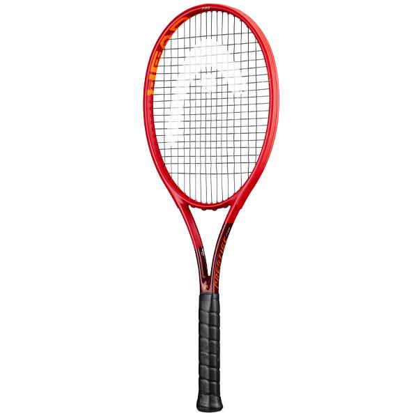 ヘッド テニスラケット グラフィン 360+ プレステージ MP (234410)