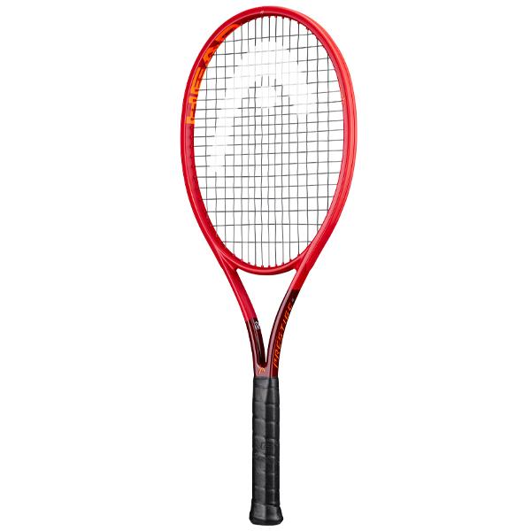 ヘッド テニスラケット グラフィン 360+ プレステージ TOUR (234430)