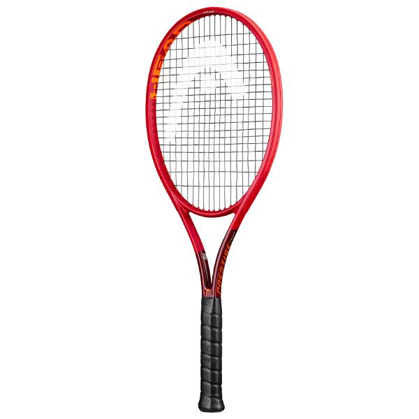 ヘッド テニスラケット グラフィン 360+ プレステージ S (234440)