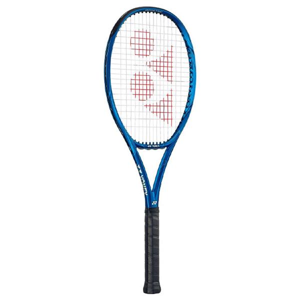 ヨネックス テニスラケット Eゾーン 98 (06EZ98)