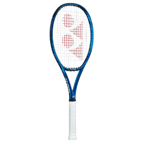 ヨネックス テニスラケット Eゾーン 98L (06EZ98L)