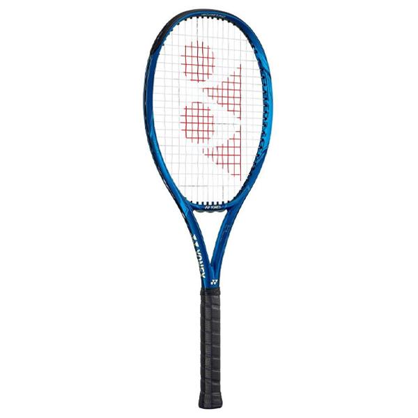 ヨネックス テニスラケット Eゾーン 100 (06EZ100)
