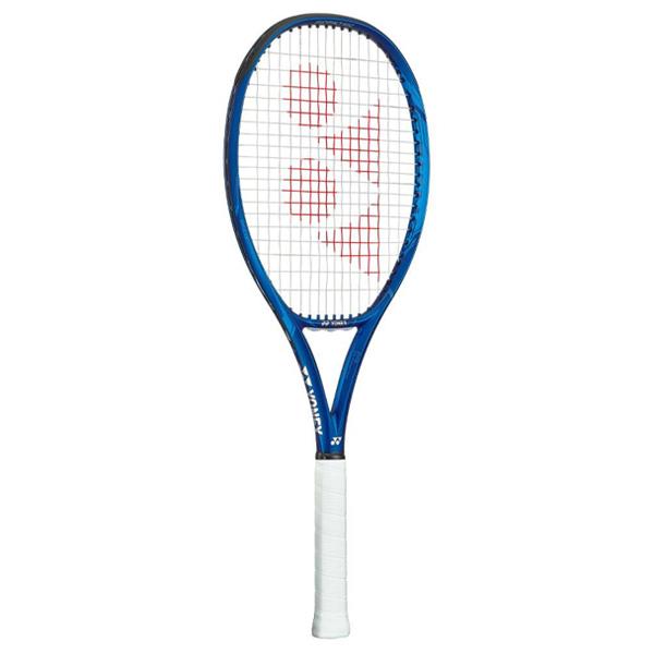 ヨネックス テニスラケット Eゾーン 100L (06EZ100L)