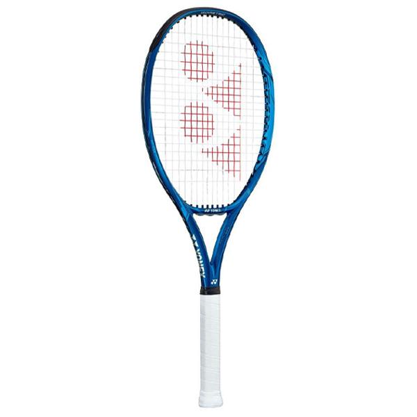 ヨネックス テニスラケット Eゾーン 105 (06EZ105)